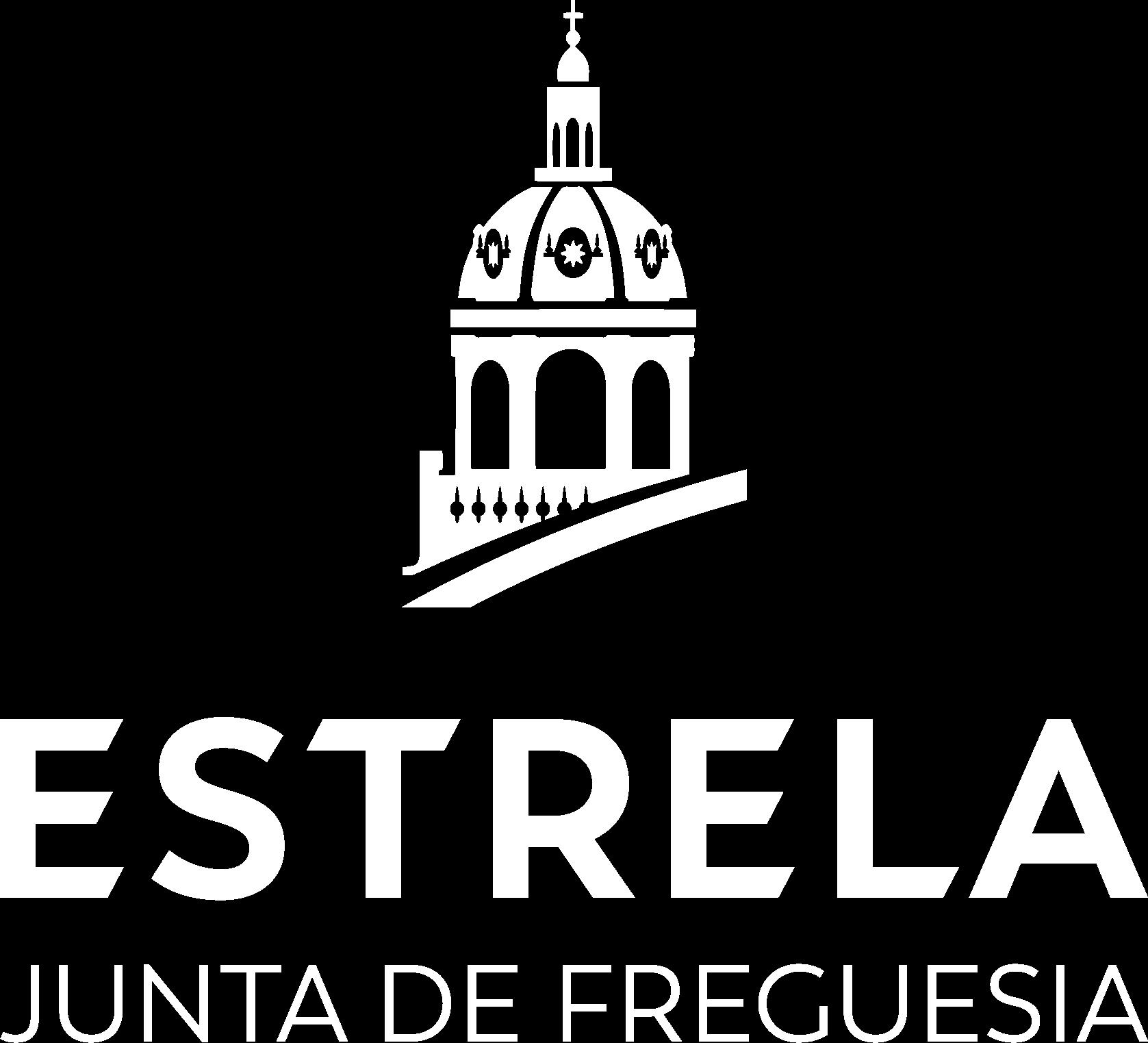 JFE Logo