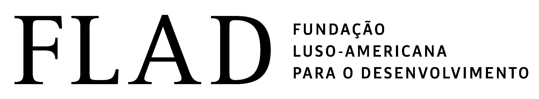 FLAD Logo